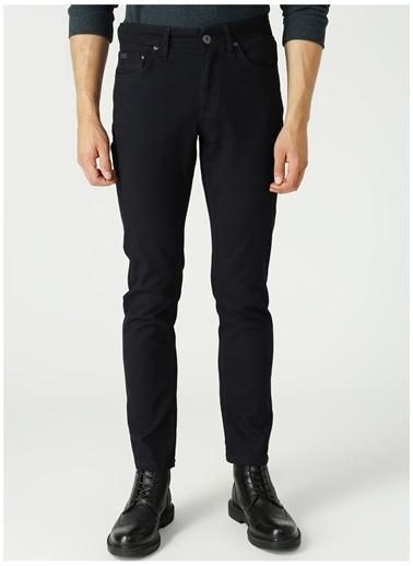 Lee Cooper Lee Cooper Lacivert Chıno Pantolon Lacivert